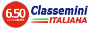 Classemini Italia - Official Forum